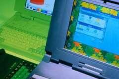 Планшетный, планетарный и сканер на основе ЦФК: сравнение и методы сканирования