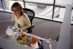 Топ 10 идей для открытия бизнеса в сфере обслуживания.